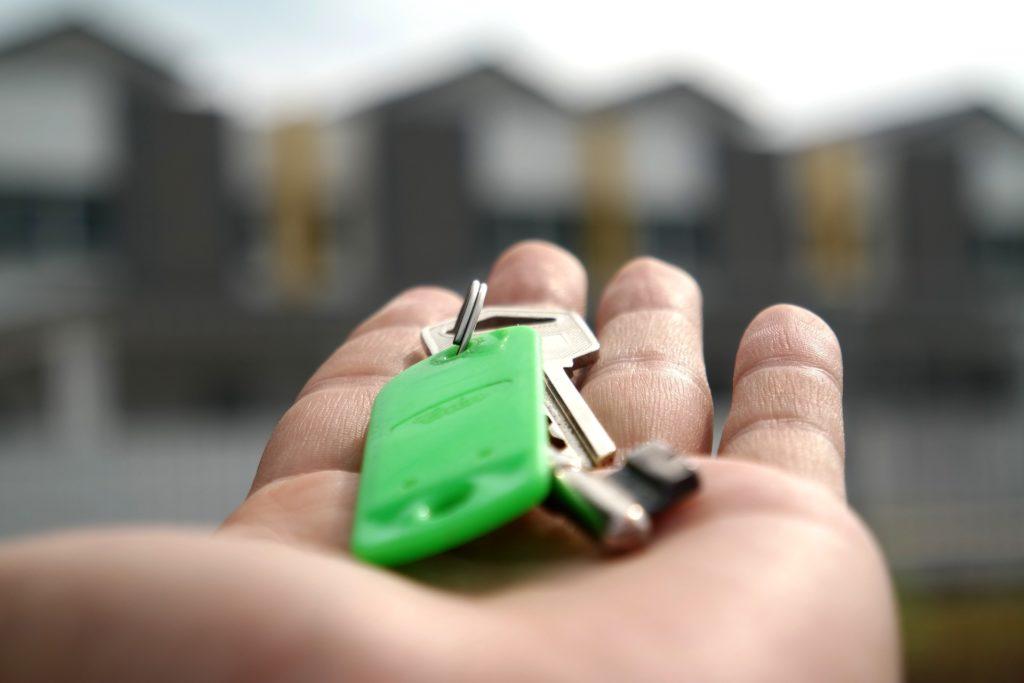 NJ Avocat spécialiste en droit immobilier à Annecy