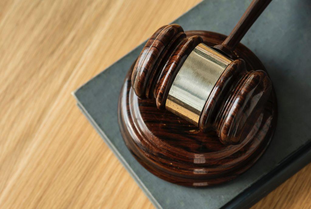 Avocate spécialisée en droit civil - Maître Jeannin à Annecy