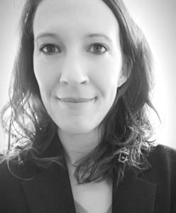 Nathalie Jeannin - Avocate au barreau d'Annecy